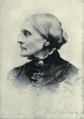 Susan B. Anthony, The World's Congress of Representative Women, v. 1, 1894.png