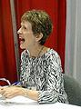 Susan Elizabeth Phillips.JPG