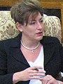 Susan Herbst. (5411838112).jpg