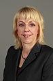 Susanne Schneider FDP 2 LT-NRW-by-Leila-Paul.jpg
