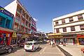 Suva, Fiji 46.jpg