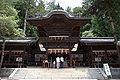 Suwa taisha akimiya05n4592.jpg