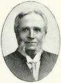 Sven Adolf Hedin (1834-1905).png