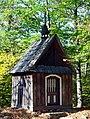 SwKatarzyna kapliczka 20051006 1422.jpg