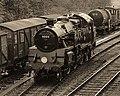 Swanage Railway - panoramio.jpg