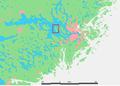 Sweden - Adelso.PNG