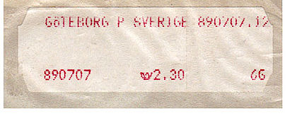 Sweden stamp type PP1.jpg