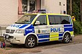 Swedish police command vehicle.jpg