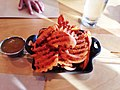 Sweet potato waffle fries.jpg