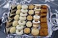 Sweets of Tunisia 01.jpg