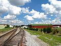 Sweetwater-railroad-tracks-tn1.jpg