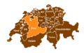 Swiss cantons brown-bern.png