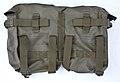 Swiss double pouch (14933878713).jpg