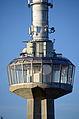 Swisscom Fernsehturm - Uetliberg Uto 2013-11-27 15-14-53.JPG