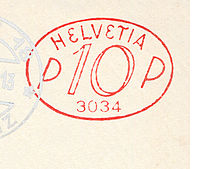 Switzerland stamp type A5.jpg