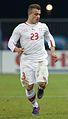 Switzerland vs Argentina - Xherdan Shaqiri.jpg
