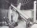 Sydney 'Star Camera' at Red Hill Observatory, 1892.jpg