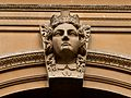 Sydney General Post Office - Faces 10.jpg