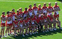 Sydney swans af grand final side.jpg