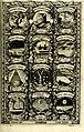 Symbolographia, sive De arte symbolica sermones septem (1702) (14724781086).jpg
