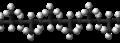 Syndiotactic-polypropylene-plan-3D-balls.png