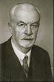 Székely Portrait of János Bókay, Jr. 1935.jpg
