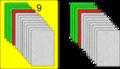 Sztuczka karty etap3.png