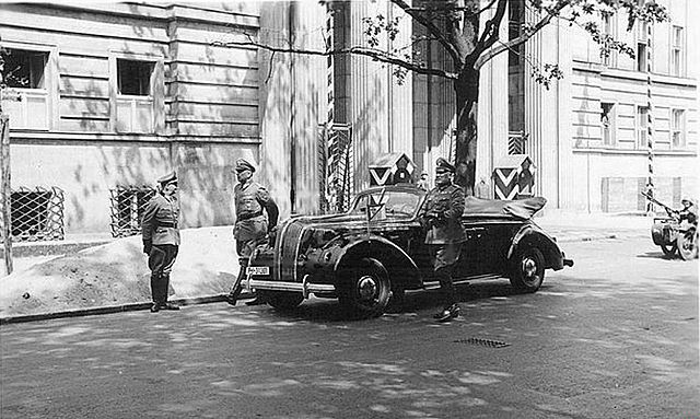 Used Cars Warsaw Ny