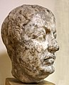 Tête de Ptoleme VIII 01906.jpg