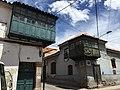 Típica calle Potosina.jpg