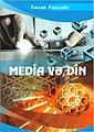 Tərxan Paşazadənin Media və din kitabı (2017).jpg
