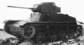 T-34 light tank.png