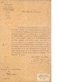TDKGM 01.086 Koleksi dari Perpustakaan Museum Tamansiswa Dewantara Kirti Griya.pdf