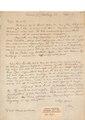 TDKGM 01.091 Koleksi dari Perpustakaan Museum Tamansiswa Dewantara Kirti Griya.pdf