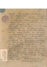 TDKGM 01.134 (14 5) Koleksi dari Perpustakaan Museum Tamansiswa Dewantara Kirti Griya.pdf