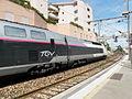 TGV Duplex 208 Carmillon Saint-Raphaël-Valescure 2.JPG