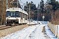 THURBO-Zug zwischen Berg TG und Kehlhof (Jan. 2011).jpg