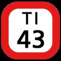 TI-43 TOBU.png