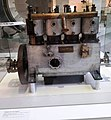TMW Wright motor.jpg