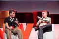 TNW Conference 2013 - Day 2 (8681303144).jpg