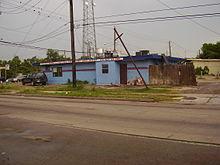 Cuisine Of Houston Wikipedia The Free Encyclopedia