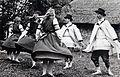 TRÜ RKA, film Elavad mustrid 1970.JPG
