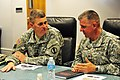 TRADOC general tells students language is 'life skill' DVIDS880822.jpg