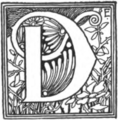 TTE initial D.png