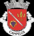 TVD-campelos.png