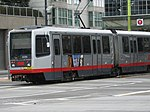 T Third Street train at 4th and King, March 2012.jpg