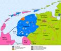 Taalsituatie Noord-Nederland.png