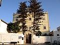 Tabita High School Yefet st. - panoramio (2).jpg