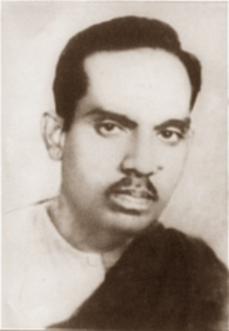 Anokhelal Mishra - Tabla Samrat Pandit Anokhelal Mishra