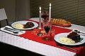 Table (2238423921).jpg